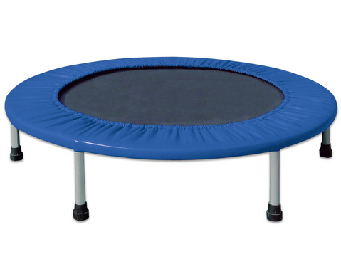 Trampolin Indoor Fit  Balance