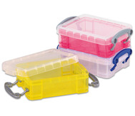 Really Useful Mini-Container-Set 2