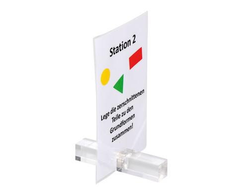 Neodym-Magnete 30 x 10 x 10 mm 4 Stk-1