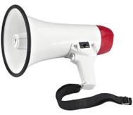 Compra Hand-Megafon TM10