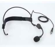 TLS Kopfbügelmikrofon