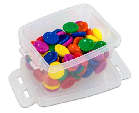 Betzold Material- und Aufbewahrungsbox-10