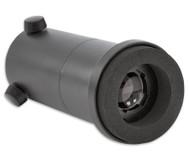 Mikroskopadapter für Elmo MO-1