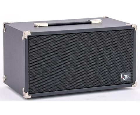 TLS VoiceMaker Combi XL Rec  Bluetooth-5