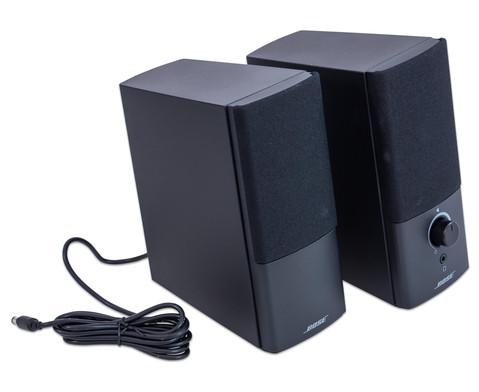 Bose Companion 2 Serie3