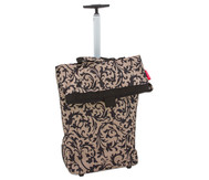 reisenthel Trolley M, baroque taupe