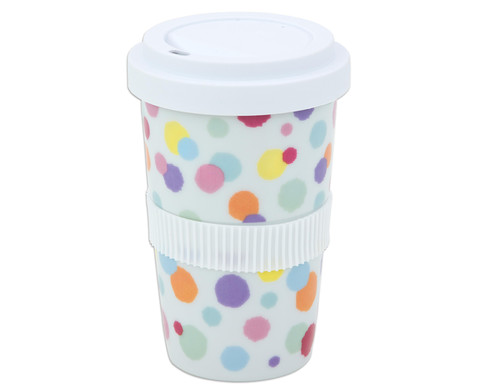Coffee-to-go Becher-6