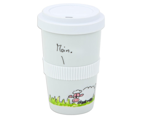 Coffee-to-go Becher-4