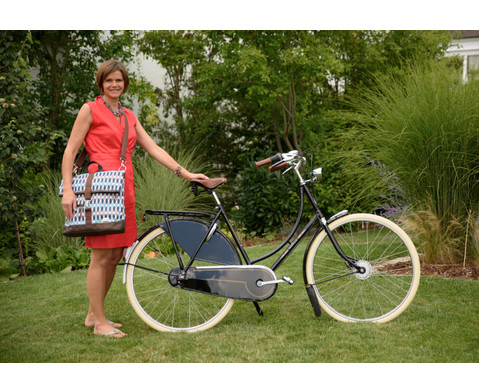 Fahrradtasche Melanie-13
