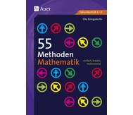 55 Methoden Mathematik