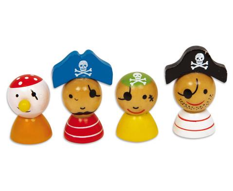 Ludo Piraten-3