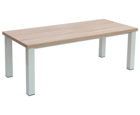 Tisch essBAR 180x80x64cm LxBxH