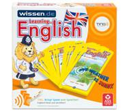 Learning English - für den TING Stift