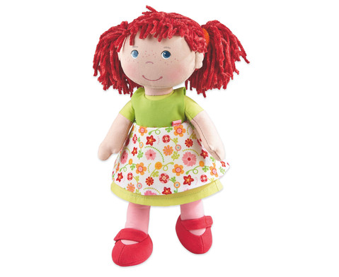 Puppe Liese 30 cm