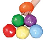 Yuck-E Balls
