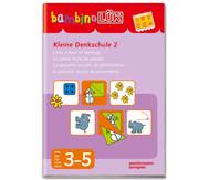 bambinoLÜK - Die kleine Denkschule 2