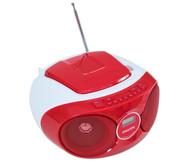 Philips CD-Soundmachine AZ215G