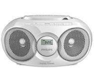 Philips CD-Soundmachine AZ318W