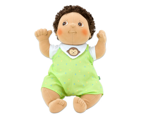 Rubens Baby-5
