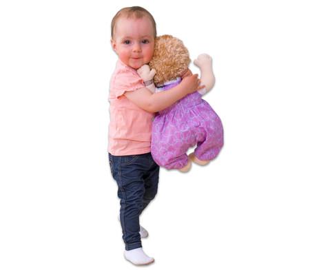 Rubens Baby-4
