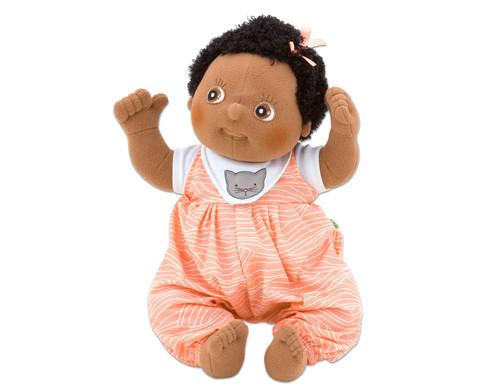 Rubens Baby-3