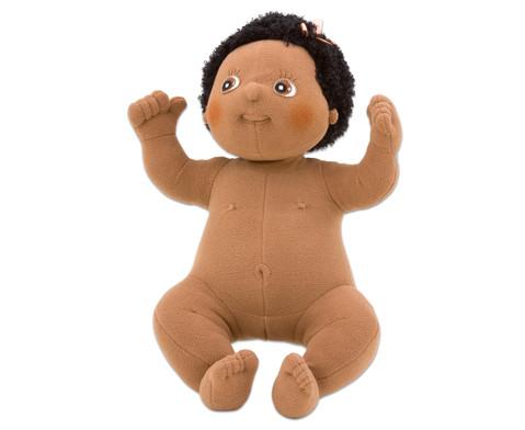 Rubens Baby-10