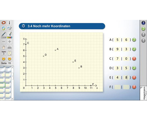 Interaktive Tafelbilder Binomische Formeln-4
