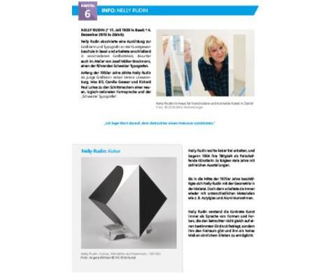 Interaktive Tafelbilder Mathematik und konkrete Kunst-3