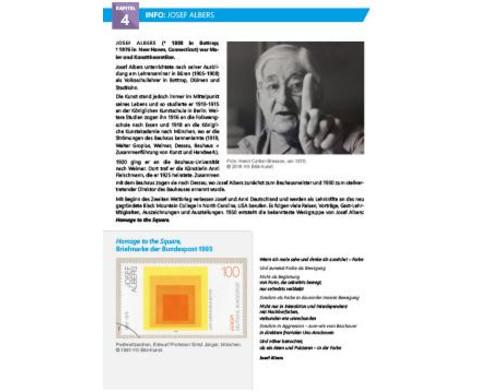Interaktive Tafelbilder Mathematik und konkrete Kunst-13