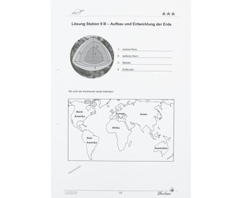 Lernwerkstatt Weltall und Planeten-5