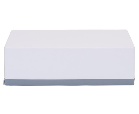 Podest Quader 120 x 60 cm-7