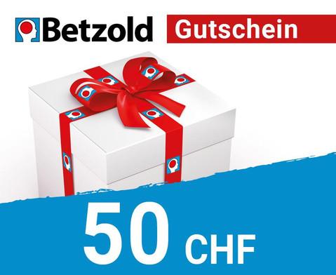 Geschenk Gutschein-7
