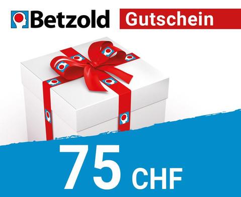 Geschenk Gutschein-4
