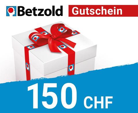 Geschenk Gutschein-9