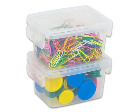 Betzold-Boxen Set-3