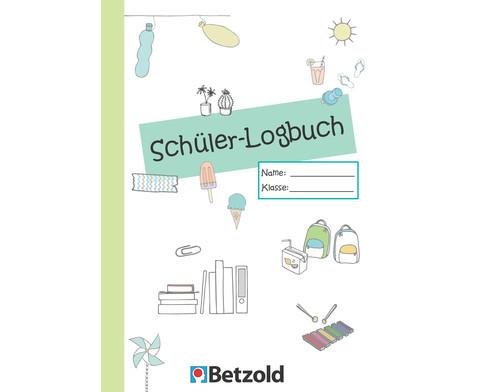 Schueler-Logbuch-1