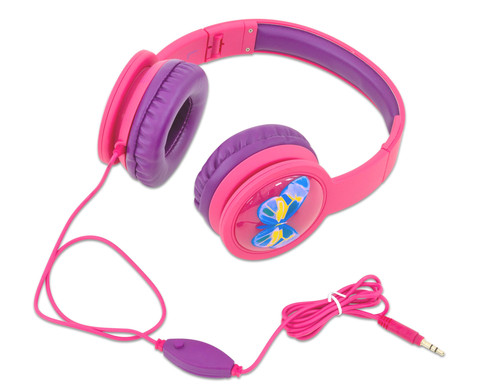 Over-ear Kinderkopfhoerer-6