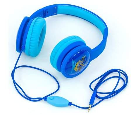 Over-ear Kinderkopfhoerer-2