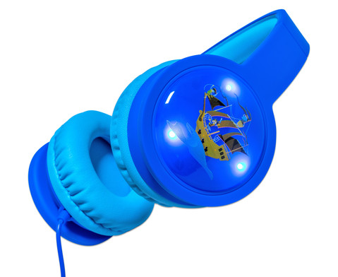 Over-ear Kinderkopfhoerer-5