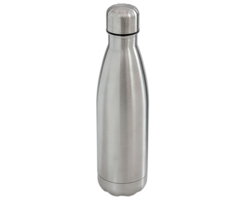 THE BOTTLE Thermosflasche 05 Liter-10