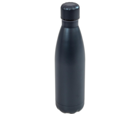 THE BOTTLE Thermosflasche 05 Liter-6
