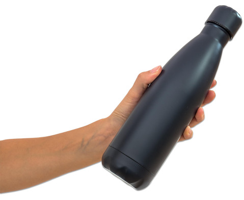 THE BOTTLE Thermosflasche 05 Liter-9