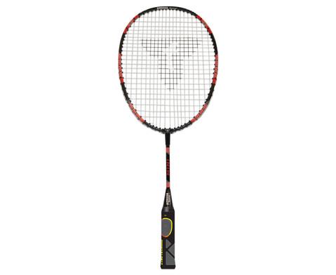 ELI Badmintonschlaeger Mini