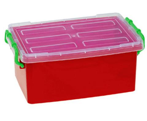 Materialboxen-2