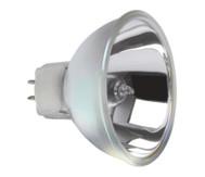 Niedervolt-Halogenlampen, Kaltlichtspiegel