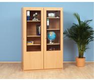 mehrzweckschr nke schr nke. Black Bedroom Furniture Sets. Home Design Ideas