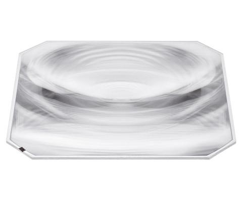 VISULIGHT Fresnel-Linse 1800 2400  5200