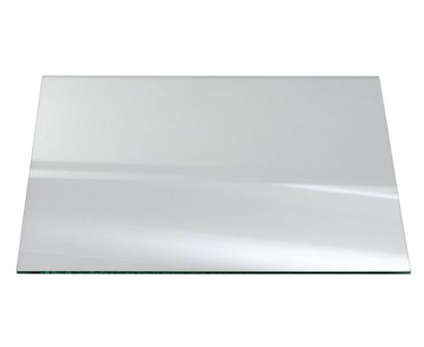 VISULIGHT Glasplatte fuer 1800 2400  5200