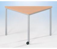 Varimax Corner fahrbar, höhenverstellbar von 58-72 cm