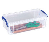 Really Useful Aufbewahrungsbox 0,9 l